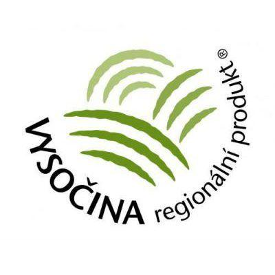VYSOČINA regionální produkt